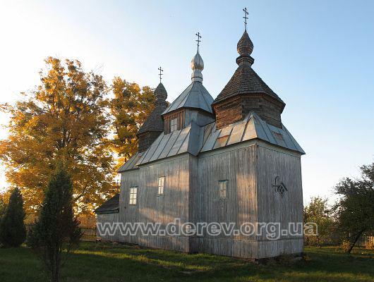http://derev.org.ua/cherkas/puhachivka1010buky-oct12_pp.jpg